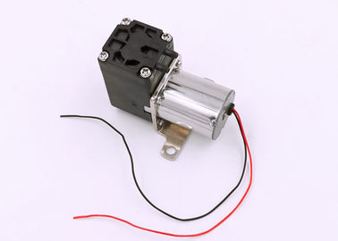 Printing Systems Miniature Water Pump / Small Electric Water Pump Long Life